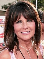 Lynne Spears, Rodan and Fields Independent Consultant