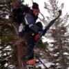 skiwolf profile image