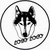 LoboLoco LM profile image