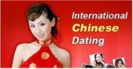 chnlove dating