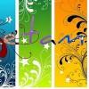preetam91 lm profile image