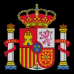 Castles of Spain