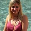 JessieKim profile image