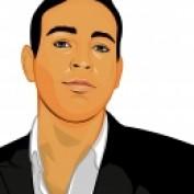 MillionairePedi1 profile image