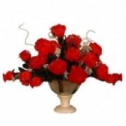 RoseforLove profile image