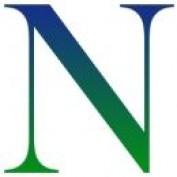 NeoLoch profile image