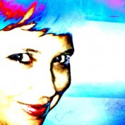 thegreenninja profile image