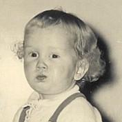 EMangl profile image