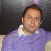 dejvo01 profile image