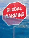 How We Can Slow Down Global Warming - Help Prevent Global Warming with These Household Tips