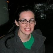 RuthMadison profile image