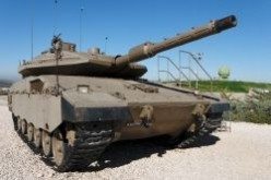 Military Museums of the World: War Museums & National Army Museums