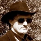 drsnake lm profile image
