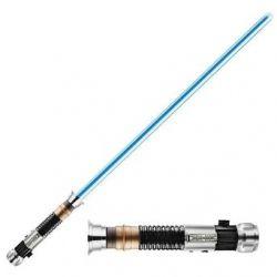 Obi Wan Kenobi FX Lightsaber