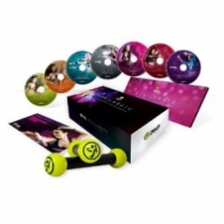 Zumba dvds to buy - which one? Advice From A Zumba Instructor!