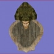 PacificMorrowind profile image