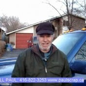 paul-hill profile image