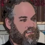 RobbertVeen1 profile image