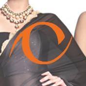 strandofsilk profile image