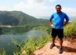 The Secrets of Tagaytay!