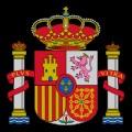 Castles of Spain: IV