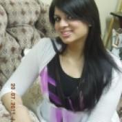 anaamhussain profile image