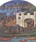 Castles of England: V