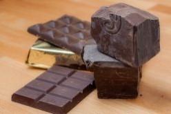 Chocolate Festivals Around The World!