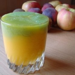 Juicing To Help Beat Morning Sickness!