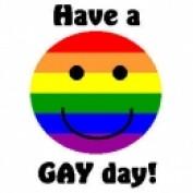 timminslesbians profile image