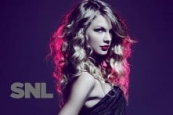 Taylor Swift Saturday Night Live Videos with Skits