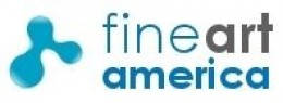 Go to Fine Art America