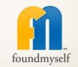 Go To FoundMyself.com