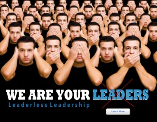 Lee-Grady-Peter-Wagner-Reforms-leaderless-leadership