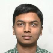 varunr1999 profile image