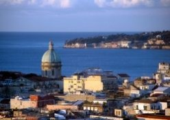 5 Must See Attractions In Naples