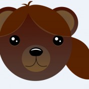 ForestBear LM profile image