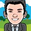 ProFromGoSEO LM profile image