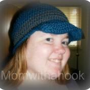 MomwithAHook LM profile image