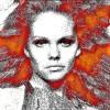 valpyra profile image
