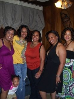 How to Plan For an African American Reunion