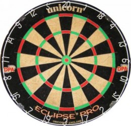 Throwing darts at your ex's face is very good for relieving stress.
