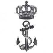 investoffshore profile image
