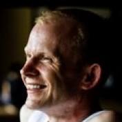 Andy Cowan profile image