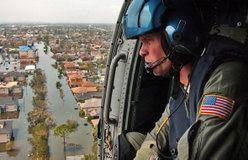 Common Sense Disaster Preparedness