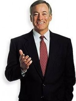 Brian Tracy Review - Is This Business Coach The Real Deal?
