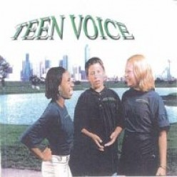 TEEN VOICE Prosperous and Thriving Youth