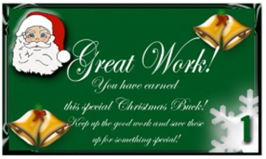 Free printable reward tickets steam train ticket reward