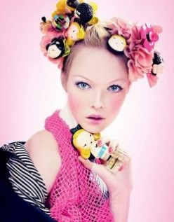 Most Popular Perfume for Teenage Girls - The BEST Perfume for Teen Girls