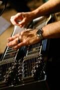 Steel Guitar Hall of Fame
